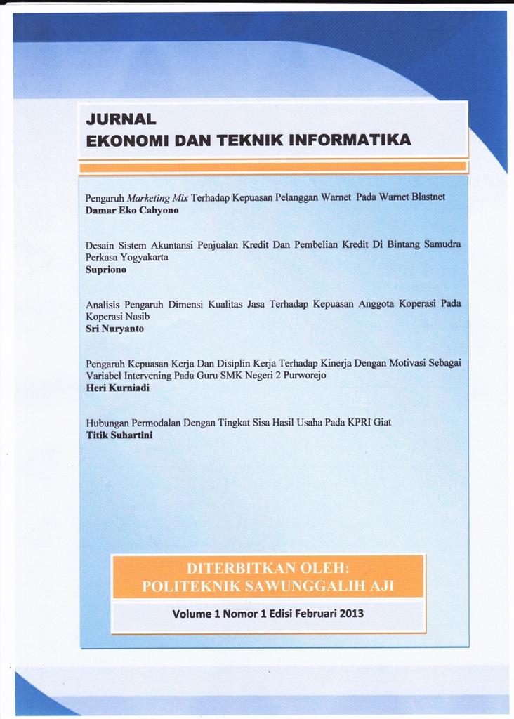 jneti#2#2013